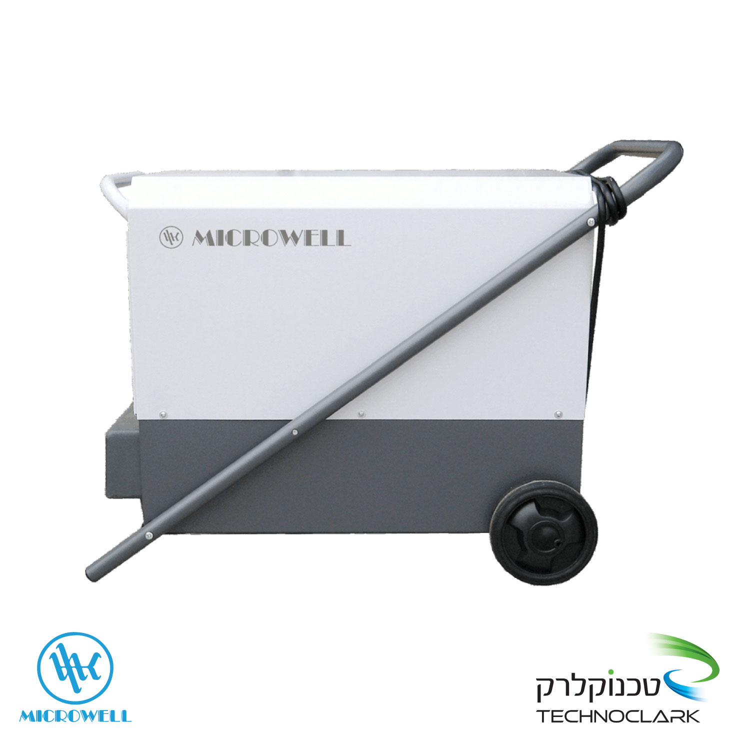 microwell_t40_01